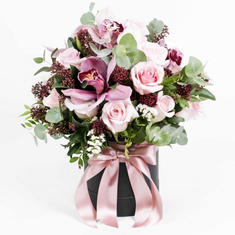 Привітати в прозі жінку — своїми словами з днем народження