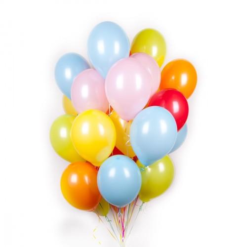 Привітання для доньки своїми словами з днем народження